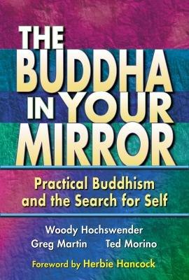 The Buddha in Your Mirror PDF