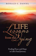 Life Lessons from the Dying PDF