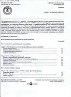 Operational Reporting PDF