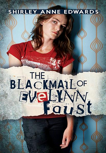 Download The Blackmail of Evelynn Faust Book