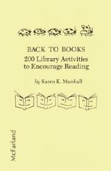 Back To Books Book PDF