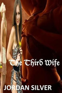 The Third Wife Book PDF
