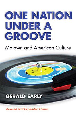 One Nation Under a Groove PDF