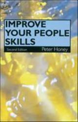 Improve Your People Skills Book PDF