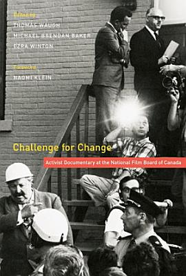 Challenge for Change PDF