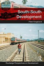 South-South Development