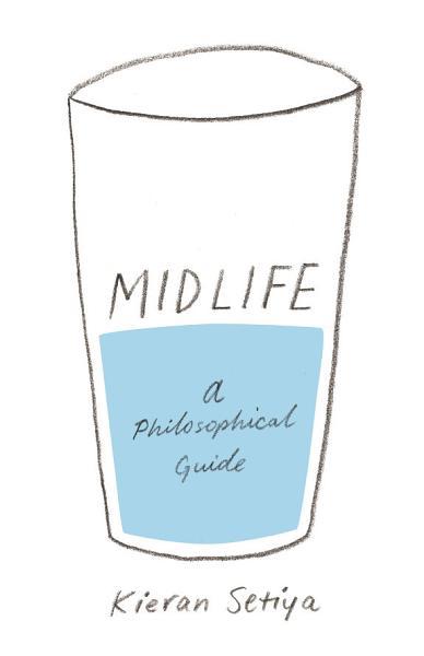 Download Midlife Book