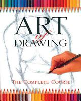 Art of Drawing PDF