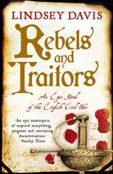 Rebels And Traitors Book PDF