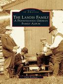 The Landis Family