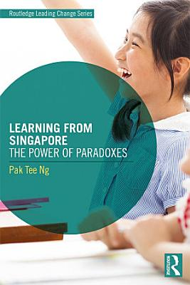 Learning from Singapore PDF