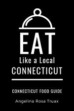 EAT LIKE A LOCAL-CONNECTICUT