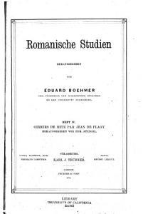 Girbers de Metz PDF