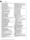 Student-staff Directory
