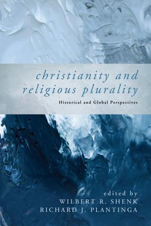 Christianity and Religious Plurality PDF