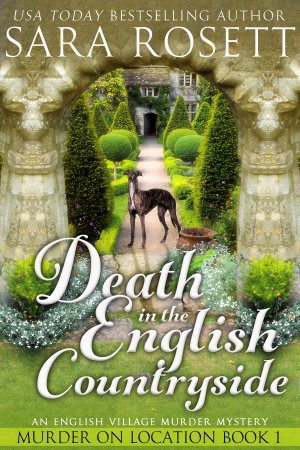 Death in the English Countryside PDF