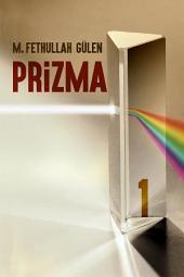 Prizma-1