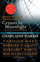 Crimes by Moonlight PDF