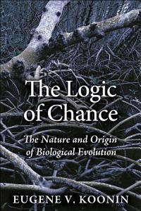 The Logic of Chance PDF
