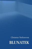 Blunatek PDF