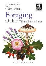 Concise Foraging Guide