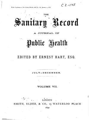 Municipal Engineering PDF