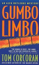 Gumbo Limbo