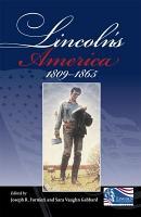 Lincoln s America PDF