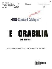 Standard Catalog of Sports Memorabilia PDF