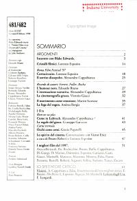 Filmcritica PDF