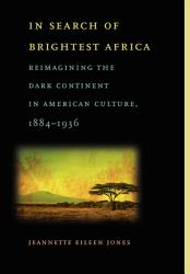 In Search Of Brightest Africa Book PDF