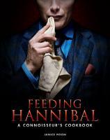 Feeding Hannibal PDF