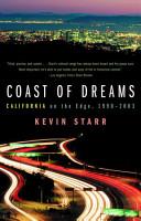 Coast of Dreams PDF