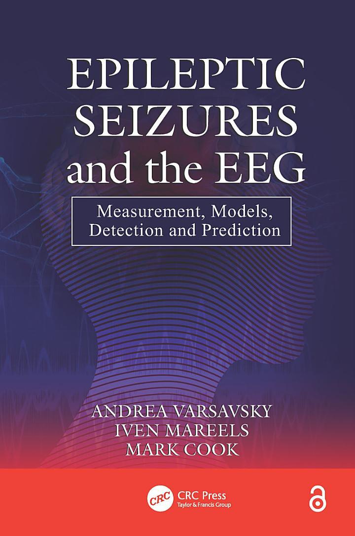 Epileptic Seizures and the EEG