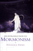 An Introduction to Mormonism PDF