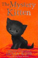 The Mystery Kitten