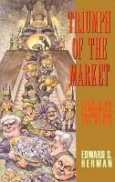 Triumph of the Market PDF