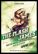 The Flash James