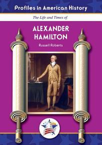 Alexander Hamilton PDF