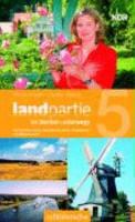 Landpartie   im Norden unterwegs PDF