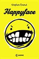 Happyface PDF