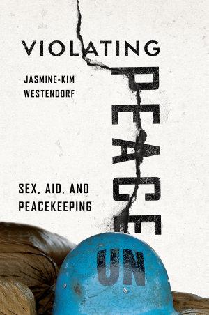 Violating Peace