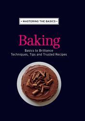 Mastering the Basics  Baking PDF