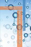 6th Grade Science MCQs Book