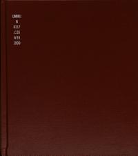 Wax   Jardins PDF