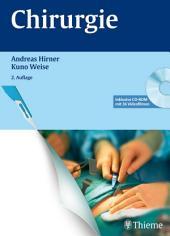 Chirurgie: Ausgabe 2