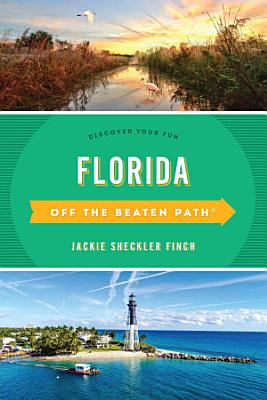 Florida Off the Beaten Path
