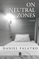 On Neutral Zones