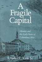 A Fragile Capital PDF