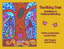 The Giving Tree Book PDF